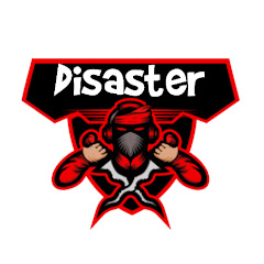 Gaming With Disaster