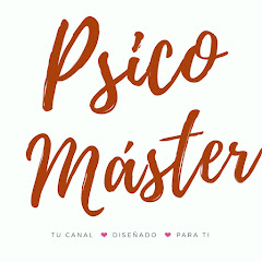 Psico Master