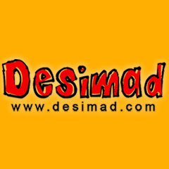 Desimad - Bollywood's Most Controversial News
