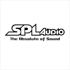 SPL Audio Professional Sound System