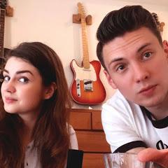 ニック&アレックス