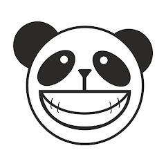 Ko Panda