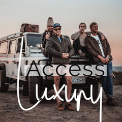 Access Luxury