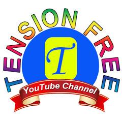 TENSION FREE