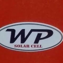 wpsolarcell โซล่าร์เซลแสงอาทิตย์