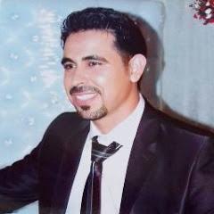قناة رضوان _ مغربي في السعودية
