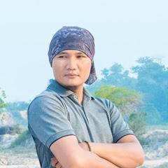 Bang Lio