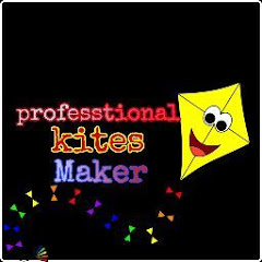 professional kites maker