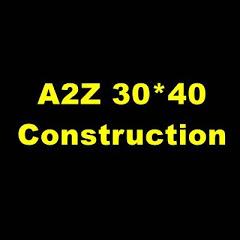 A2Z Construction