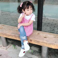 Yun Hyebin