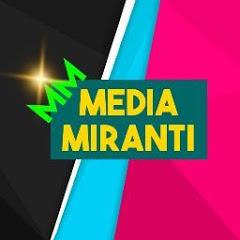 Media Miranti
