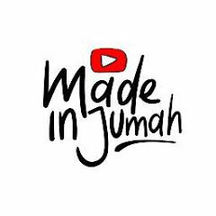 Made in Jumah