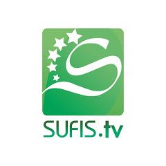 SUFIS TV