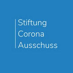 Stiftung Corona-Ausschuss