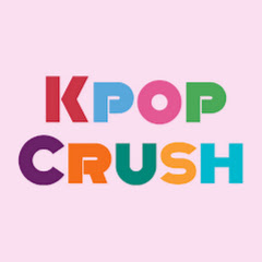 KPOP CRUSH