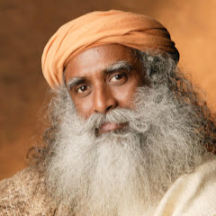 Sadhguru TV