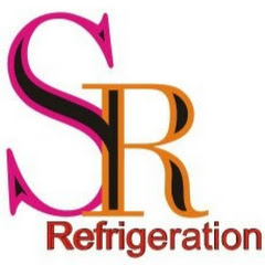 Shree Ram Refrigeration