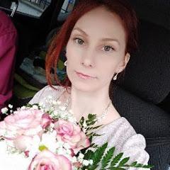 Анна Полозняк