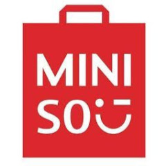 Miniso Laos