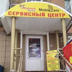 MOBIREM Kiev