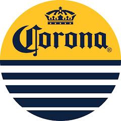 Corona Spain