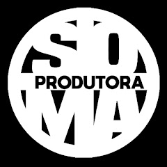 SOMA PRODUTORA