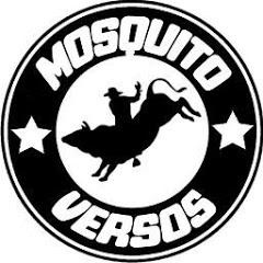 Mosquito versos