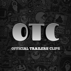 Official Trailers Clips