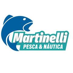 Martinelli Pesca e Náutica