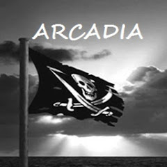 ARCADIA ON THE ROAD