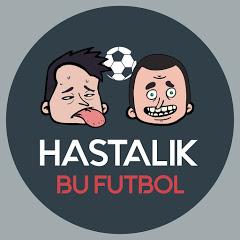 Hastalık Bu Futbol