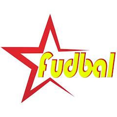 FudbalStar TV