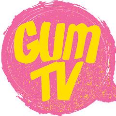 GUM TV