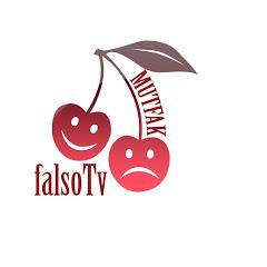 Falso Tv Mutfak