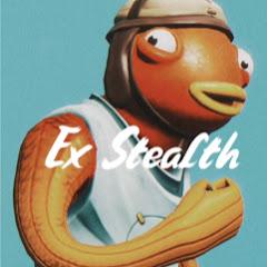 Ex Stealth