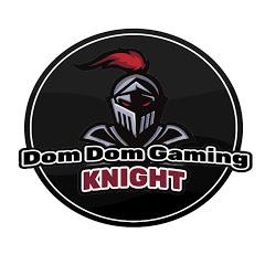 DomDom Gaming