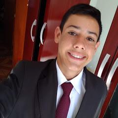 Daniel Ferreira 2