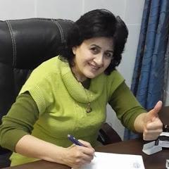 dr.hayam khedr