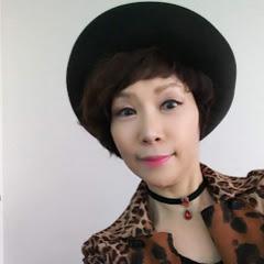 백송희팝송TV
