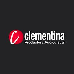 Clementina Productora Audiovisual