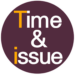 Time&Issue