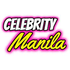 Celebrity Manila