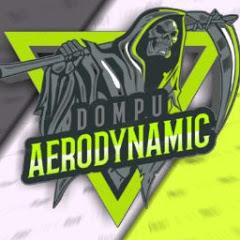 YT• Aerodynamic