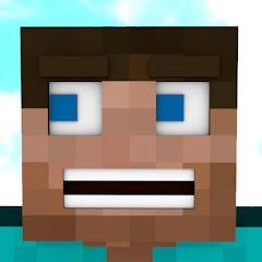 Minecraft Fatih'i