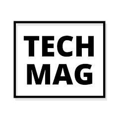 TheTechMag