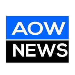 AOW News
