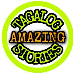 Tagalog Amazing stories