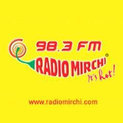 Mirchi Bangla