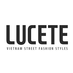 Lucetevn - Real Vietnam Street Fashion