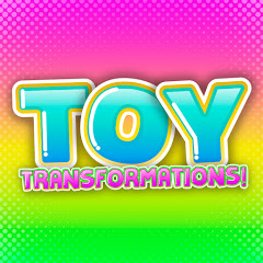 Toy Transformations!